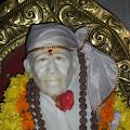 Sri Sadguru Samsthanam