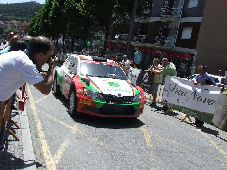Rally de Portugal 2015 - Valongo DSCF8093