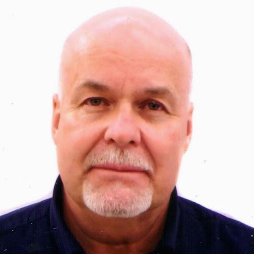 Brad Woodward