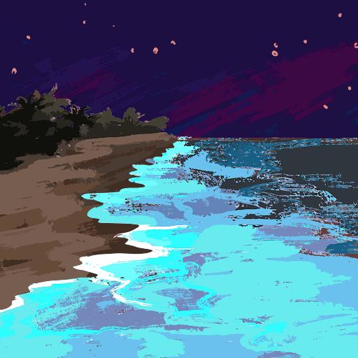 Олег Ромашов