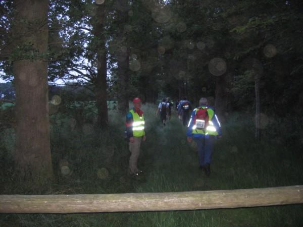 """100km/42km  """"Nuit des Flandres""""(Torhout, B): 22-23 juin 2012 2010-06-18_De+Nacht+100+km+016"""
