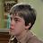 Ari Wibowo avatar image