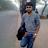 mohamed ikram avatar image