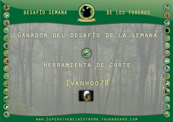 7 Y el ganador de herramienta de corte es... 7_herramienta_de_corte