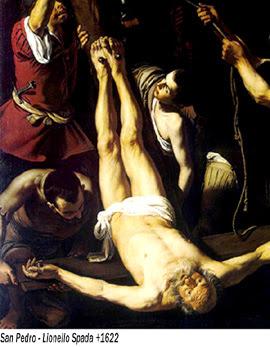 104- El martirio 4