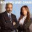 Rollins and Chan Law Firm .'s profile photo