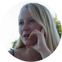 Jannie Slott Høj