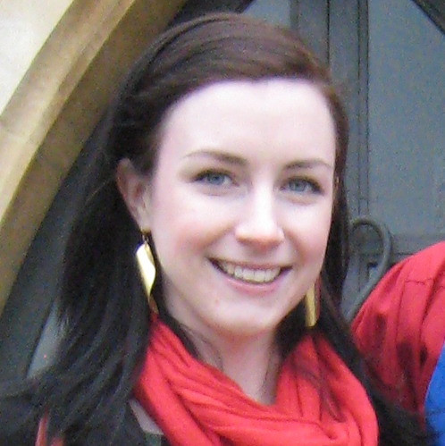 Orla Kelly