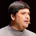 Tito Eliatron