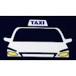 Radio Taxi L