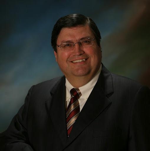 Richard Elizondo