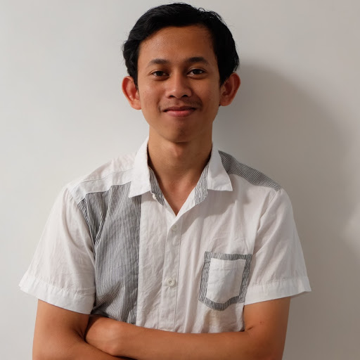 Ibnu Suhaemy