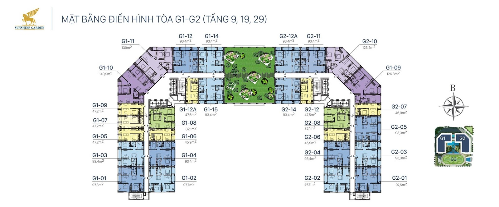 mat-bang-toa-h1-chung-cu-sunshine-garden