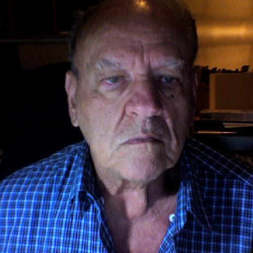 Dick Noel 23