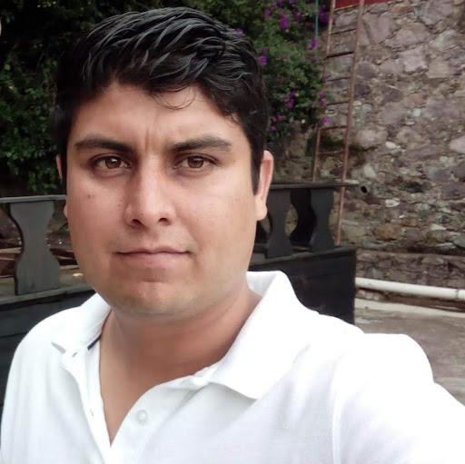Omar Zuñiga picture