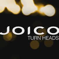 JOICO Brasil contact information