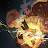 ripu daman avatar image