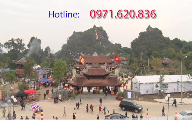 Đăng Ký Lắp Đặt Internet FPT Huyện Đồng Hỷ