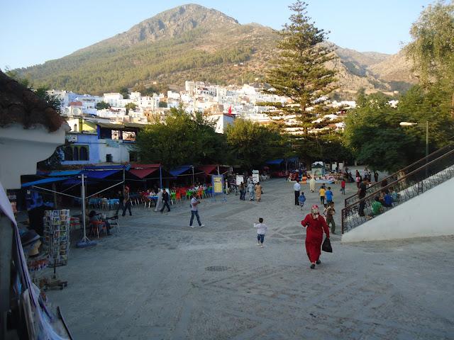 Marrocos 2011  - Página 2 DSC03755
