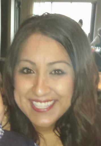 Patricia Mendoza Address Phone Number Public Records