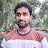 Manukumar Shetty avatar image