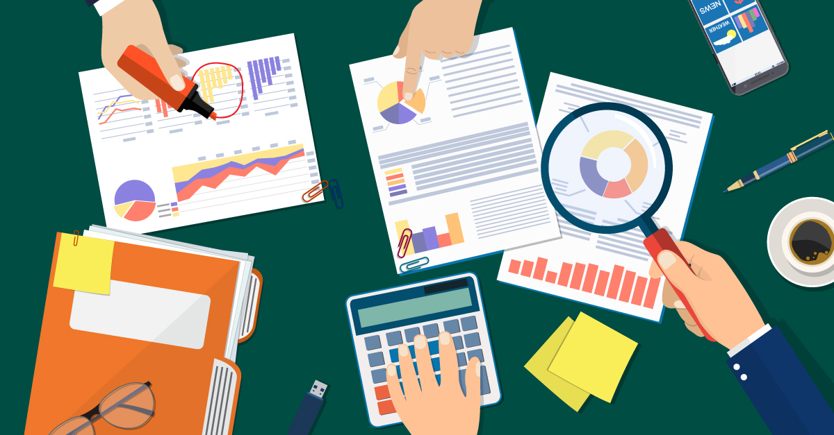 What Is Accounting Software For Freelancers?