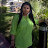 Vandana Joshi avatar image