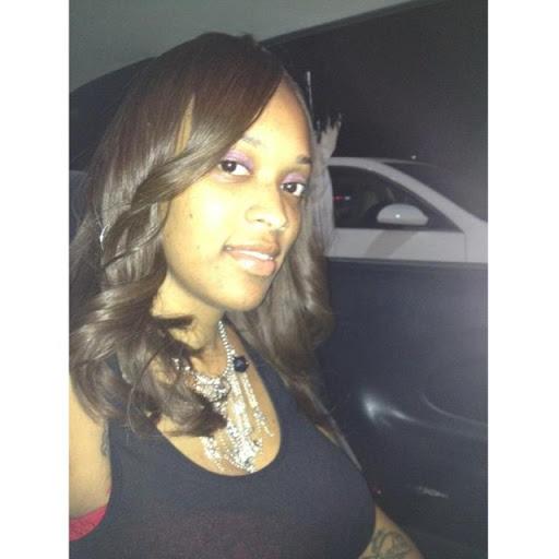 Monica Money