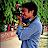 Yeassin Arafat avatar image