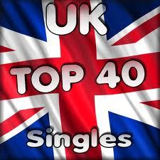 Download – UK Top 40 Singles Chart 23/12/2012
