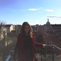 Marija Janeva's avatar