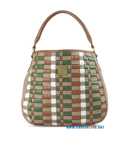 Túi xách thời trang Sophie Buzy - CLLT2