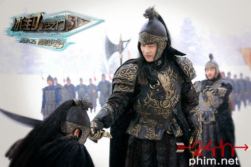 24hphim.net 1395556236 bang phong nham dat hoa Băng Phong