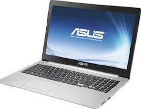 ASUS  V551LB  Drivers download for windows 8.1 windows 8