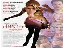 فيلم The Private Lives of Pippa Lee