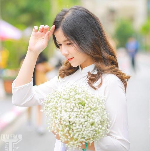 Trần Nga picture