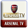 Arsenal TV Live Streaming