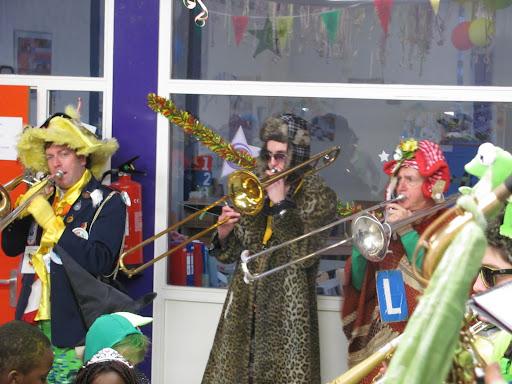 17 FEB 2012 Gertrutten Van Slag Band (111).JPG