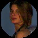Amber E. Payne