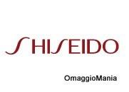 logo%2520Shiseido Campione omaggio del fondotinta Perfect Refining Foundation da Shiseido
