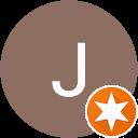 Jaqueline Scheffers