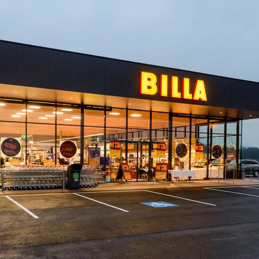 BILLA AG, Wilhelm-Redl-Straße 2a, 4770 Andorf, Österreich, Supermarkt, state Oberösterreich