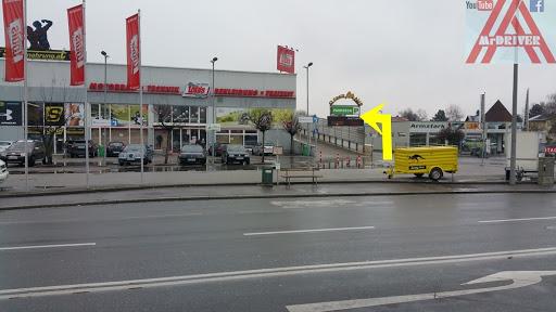 Fledermaus Graz, Triester Str. 391, 8055 Graz, Österreich, Discothek, state Steiermark