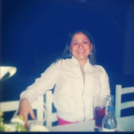 Yuliana Mendez Photo 18