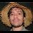 Carlos Nader avatar image