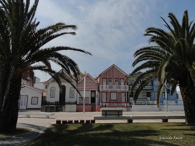 Marrocos 2012 - O regresso! - Página 2 DSC04449