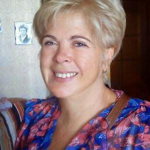 Елена Микляева