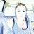 Jojie Casi avatar image