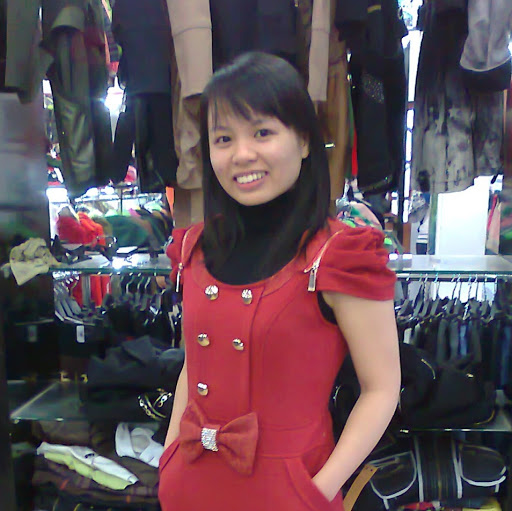 Tuyen Ta Photo 17