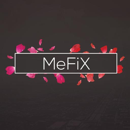 MeFiX 1337